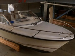 Windy 22 sport Sport Boat