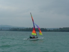 Hobie Cat Sail Boats search and buy a used boat | boat24 ch