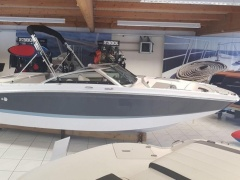 Four Winns HD200 Bowrider