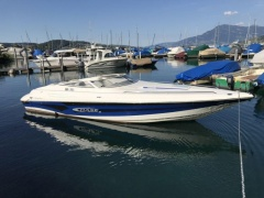 Campion Chase 800i Offshoreboot