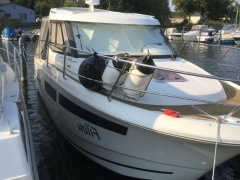 Jeanneau Merry Fisher 855 Motorjacht