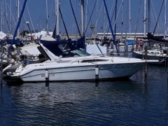 Sea Ray 310 Sundancer 310 - Sundancer Motoryacht