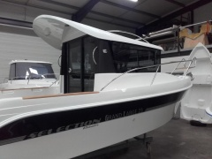 Selection Boats Grand Large 23 Fischerboot