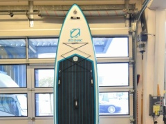 Zodiac Explorer SUP Gommone