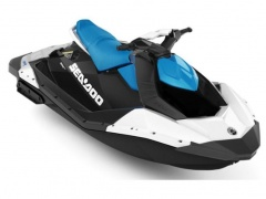 Sea-Doo Spark 2 Up - 90 Jetski