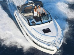 Bavaria S30 OPEN - BSO Yacht a Motore