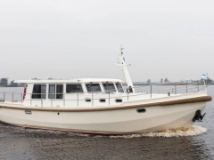 Smelne Vlet 42 Sd Luxury Motoryacht