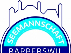 Seemannschaft-Rapperswil Sicurezza