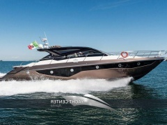 Cranchi Sixty St Yacht a Motore