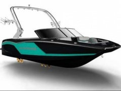 MasterCraft NXT20 Wake and Surf Wakeboard / Wasserski