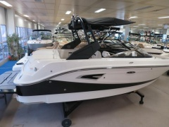 Sea Ray SLX-W 230 Wakeboard / Water Ski