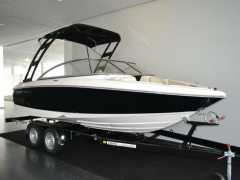 Regal 1900ES Modell 2019 Bowrider