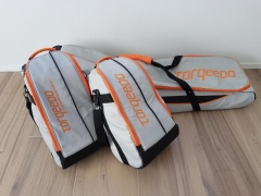Torqeedo Travel 1003 CS Fuoribordo