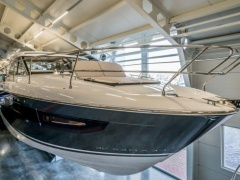 "Jeanneau Leader 46 ""new- On Display"" New - On Dis Motoryacht"