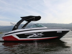 Regal Fasdeck 24 RX Bowrider