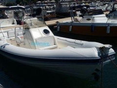 Jokerboat Clubman 30' Gommone a scafo rigido