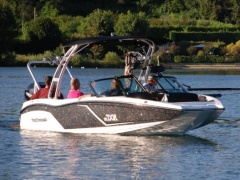 MasterCraft NXT20 GE Watersport Wakeboard/ Sci d'Acqua