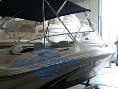 Sea Ray Boats 190 Sportboot