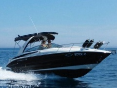 Crownline Boats 250 CR