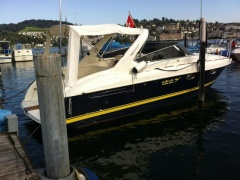 Buy Used Power Boats Boat24comen