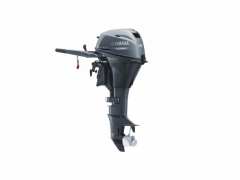 Yamaha F20BEHL Outboard