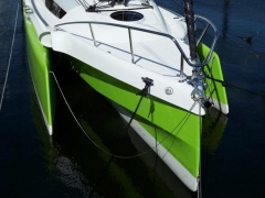 Trimaran search and buy a used boat | boat24 com/en