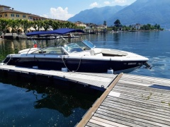 Cobalt Power Boats search and buy a used boat | boat24 com/en