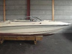 Doral 185 XL CD Kabinenboot