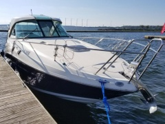 Sea Ray Sundancer 305 HT Cruiser Yacht