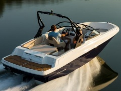 Bayliner VR4 Wakeboard Wakeboard / Waterski