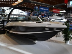 Regal 2000ES Modell 2020 Bowrider