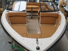 Glastron 200 GT Sportboot