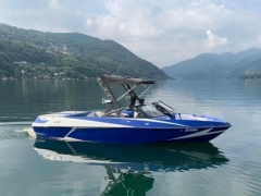 Axis by Malibu T22 Wakeboard/ Sci d'Acqua