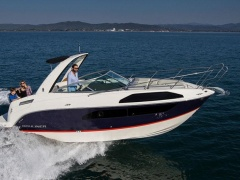 Bayliner Ciera 8 Pilothouse