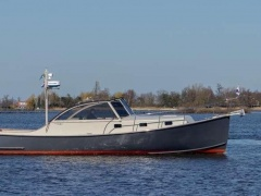 set boat24.com as homepage Motor Yacht