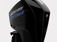 Mercury F200 Xl Dts / Engines / Mercury | boat24 com/en