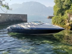 Crownline 202CCR Motor Yacht