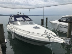 Scand Dynamic9200D Motor Yacht