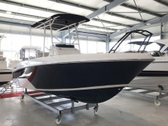 WELLCRAFT 182 Pilothouse