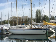 Motorsailer search and buy a used boat | boat24 com/uk