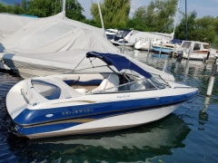 Crownline 180 CD Sportboot