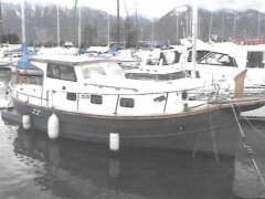 Buy a used boat - over 2'000 used boats for sale | boat24 ch