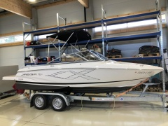 Regal 1900ES Bowrider