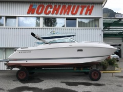 Four Winns S 265 Sportboot