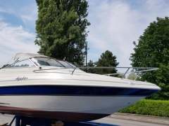 Glastron GS 209 Yacht a Motore