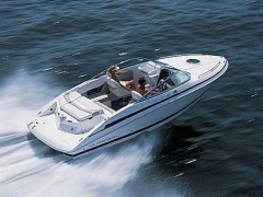 Regal 2250 Sport Boat
