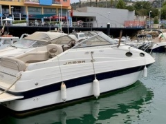 Regal 24 Barco desportivo