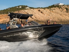Buy a used boat - over 26'000 used boats for sale | boat24