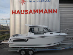 Jeanneau Merry Fisher 695 Serie 2 HB Pilothouse