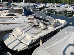 Bayliner 185 BR Yacht a Motore